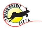 Speed Rabbit Pizza Argenteuil